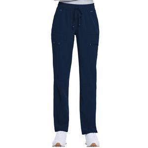 Scrubstar™️ Performance Fashion Yoga Scrub Pants